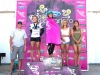supergirlpro_day_2_final-18