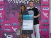 supergirlpro_day_3_low-res-121
