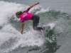 supergirlpro_day_3_low-res-31