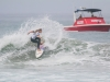 supergirlpro_day_3_low-res-38