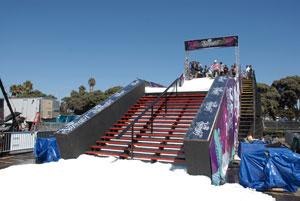 snowrailsetup-300