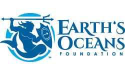 Earths Ocean Foundation 250 X 150