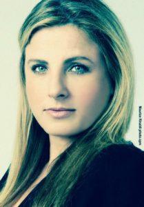 Jennifer Hebertimage1
