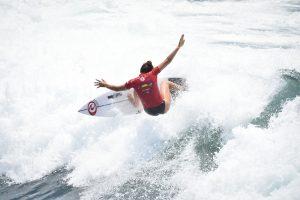 SGP18Fri_@petesantosphoto_KobieEnright_SURF_18