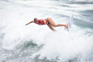 SGP18Fri_@petesantosphoto_ZoeMcDougall_SURF_20