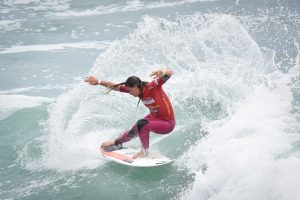 SGP18sat_@petesantosphoto_SURF_Conlogue_6