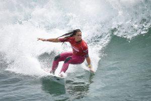 SGP18sat_@petesantosphoto_SURF_Conlogue_8