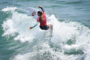 SGP18sat_@petesantosphoto_SURF_Hennessey_14
