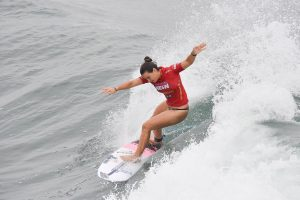 SGP18sat_@petesantosphoto_SURF__Defay_1